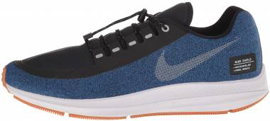 new product 78d67 5a2cf Nike Air Zoom Winflo 5 Run Shield