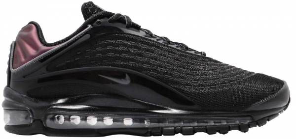 Nike Air Max Deluxe Review (Mar 2019)  3592a61fb