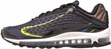 Nike Air Max Deluxe - Multi (AJ7831001)