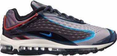 Nike Air Max Deluxe Blue Men