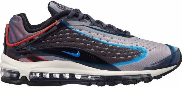 8eaebb2ea5913 Nike Air Max Deluxe Review (Jul 2019) | RunRepeat