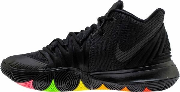 Nike Kyrie 5 - Black (AO2918001)
