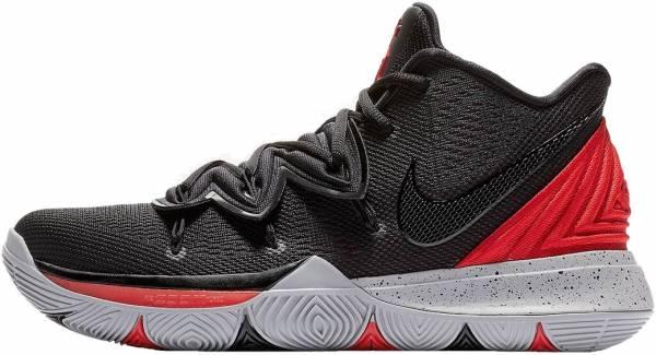 Nike Kyrie 5 - Black