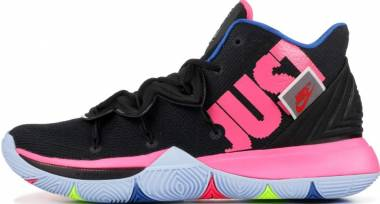 uk availability 65a43 17e66 Nike Kyrie 5