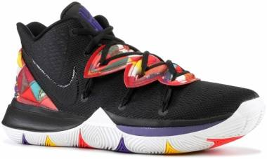 uk availability 222c7 ef32b Nike Kyrie 5