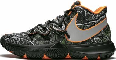 uk availability 8c48a 72d03 Nike Kyrie 5