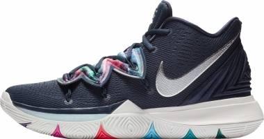 Nike Kyrie 5 Multi-Color Men