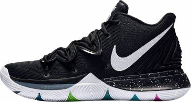 32e7d6dc 119 Best Nike Basketball Shoes (July 2019) | RunRepeat