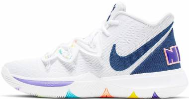 best website e43b5 11307 10 Best Kyrie Irving Basketball Shoes (September 2019 ...