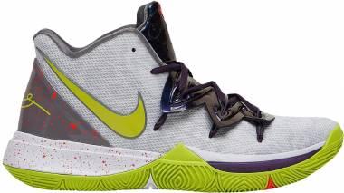 Nike Kyrie 5 - Multi