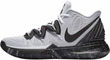 grande vente aad0f 298b0 122 Best Nike Basketball Shoes (September 2019) | RunRepeat