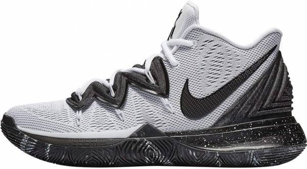 uk availability ec159 e276c Nike Kyrie 5