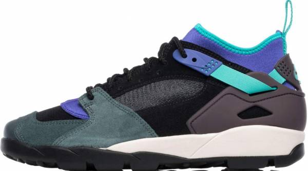hot sale online bc2d9 23323 8 Reasons to NOT to Buy Nike ACG Air Revaderchi (May 2019)   RunRepeat