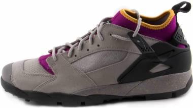 Nike ACG Air Revaderchi - Grey (AR0479001)