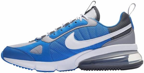 Nike Air Max 270 Futura - Blue