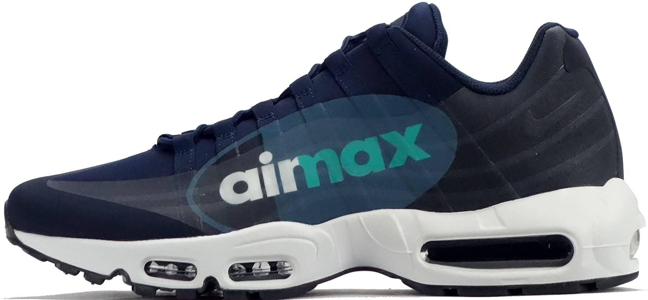 air max 95 air