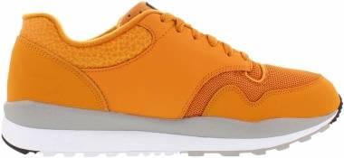 Nike Air Safari - Yellow
