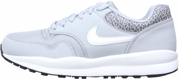 marea disparar Presidente  Nike Air Safari sneakers in 3 colors (only £67)   RunRepeat