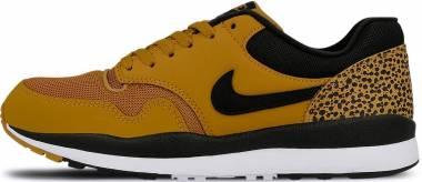 Nike Air Safari - Brown