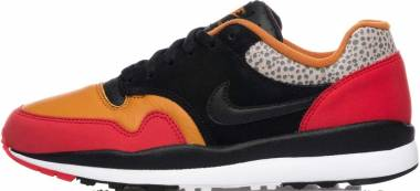 Nike Air Safari SE - Black