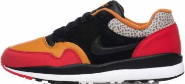 Nike Air Safari SE - Black (BQ8418600)