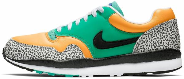 Nike Air Safari SE - Multi