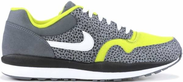 purchase cheap b0bcc 76ae7 7 Reasons toNOT to Buy Nike Air Safari SE (Mar 2019)  RunRep