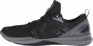 Nike Victory Elite Trainer - Black (AO4402002)