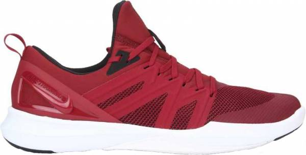 Nike Victory Elite Trainer - Red (AO4402600)