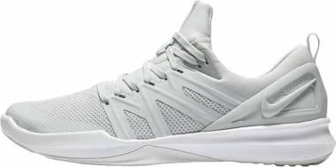 Nike Victory Elite Trainer - Grey (AO4402010)