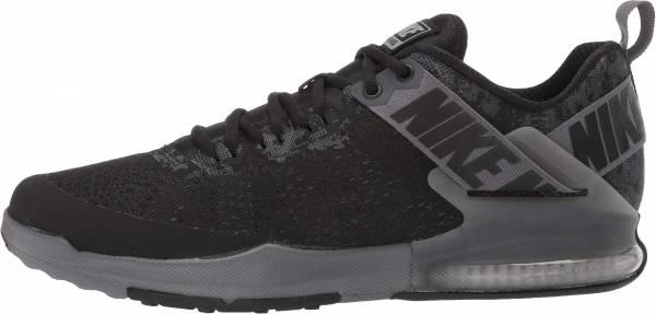 Nike Zoom Domination TR 2 - Black (AO4403002)