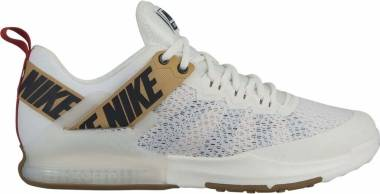 30+ Best Nike Workout Shoes (Buyer's Guide)   RunRepeat