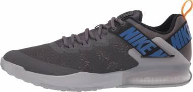 Nike Zoom Domination TR 2 - Grey (AO4403005)