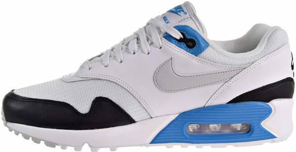 Nike Air Max 901
