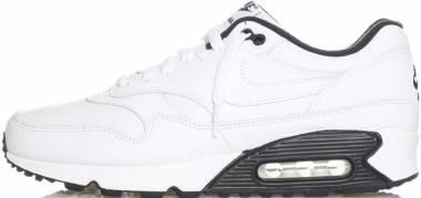 Nike Air Max 90/1 - White (AJ7695106)