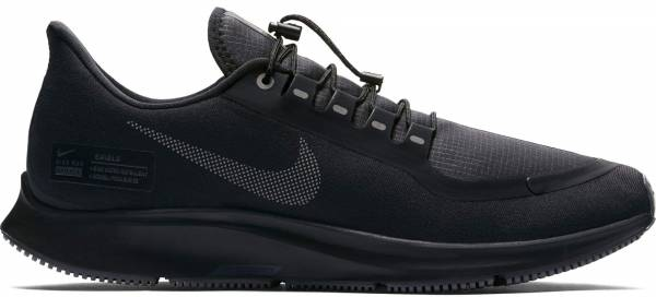 9 Reasons to NOT to Buy Nike Air Zoom Pegasus 35 Shield (Apr 2019 ... e5a4ed4de