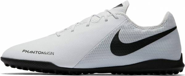 Nike Phantom Vision Academy Turf - White (AO3223060)