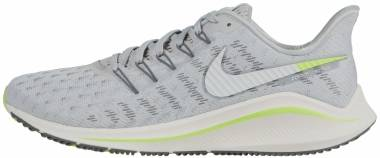 Nike Air Zoom Vomero 14 - Grey (AH7857009)