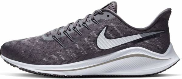 Nike Air Zoom Vomero 14 - Review 2021 - Facts, Deals ($90) | RunRepeat
