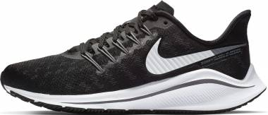 Nike Air Zoom Vomero 14 - Black (AH7857001)
