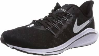 get cheap 87e2a c6983 Nike Air Zoom Vomero 14