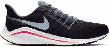Nike Air Zoom Vomero 14 - schwarz (AH7857004)