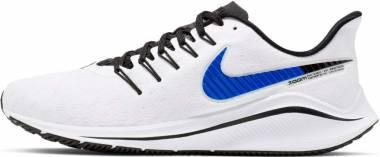 Nike Air Zoom Vomero 14 - White