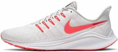 Nike Air Zoom Vomero 14 - White (AH7857102)