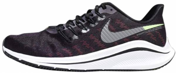 b9a826c28 7 Reasons to NOT to Buy Nike Air Zoom Vomero 14 (May 2019)