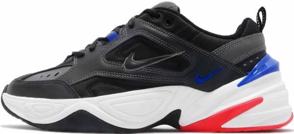 Nike M2K Tekno - Black (AV4789003)