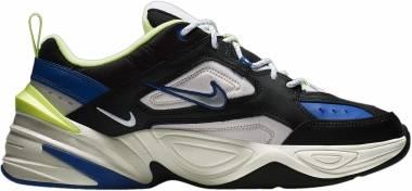 Nike M2K Tekno - Multicolored