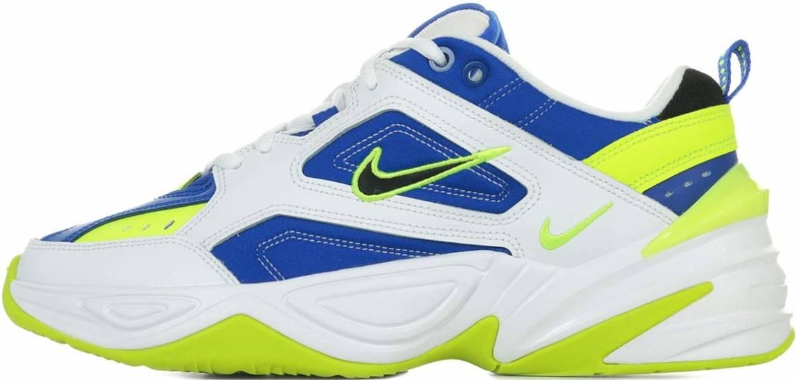 acoso Janice Navidad  Nike M2K Tekno sneakers in 10+ colors (only $59)   RunRepeat