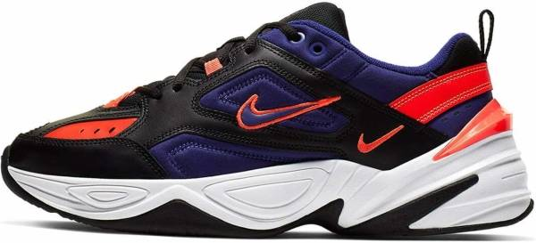 acoso Janice Navidad  Nike M2K Tekno sneakers in 10+ colors (only $59) | RunRepeat