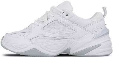 Nike M2K Tekno White Men